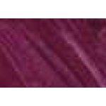 Shiva® Paintstik® Oil Paint Artist Color Grape: Purple, Stick, Oil