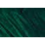 Shiva® Paintstik® Oil Paint Artist Color Phthalo Green: Green, Stick, Oil, (model SP121238), price per each