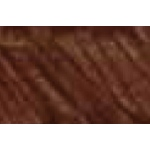 Shiva® Paintstik® Oil Paint Artist Color Chocolate: Brown, Stick, Oil, (model SP121248), price per each