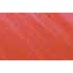 Shiva® Paintstik® Oil Paint Artist Color Iridescent Watermelon: Red/Pink, Stick, Oil