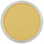 PanPastel® Ultra Soft Artists' Painting Pastel Light Gold 9ml: Metallic, Pan, Soft, (model PP29105), price per each