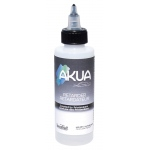 Akua 4 oz. Clear Retarder: 4 oz, Acrylic Retarder, (model AK1M), price per each
