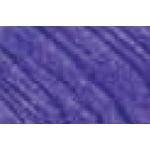Shiva® Paintstik® Oil Paint Artist Color Purple Sage: Purple, Stick, Oil, (model SP121236), price per each