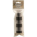 Ranger Tim Holtz Distress Paint: Dabber Replacement Tops, Pack of 3