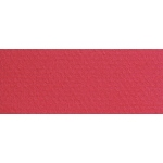 "Canson® Mi-Teintes® 19"" x 25"" Pastel Sheet Pack Red: Red/Pink, Sheet, 19"" x 25"", Rough, (model C100511259), price per sheet"