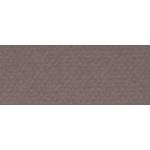 "Canson® Mi-Teintes® 19"" x 25"" Pastel Sheet Pack Sepia: Brown, Purple, Sheet, 19"" x 25"", Rough, (model C100511228), price per sheet"