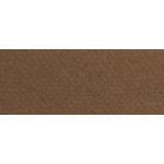 "Canson® Mi-Teintes® 19"" x 25"" Pastel Sheet Pack Tobacco: Brown, Sheet, 19"" x 25"", Rough, (model C100511255), price per sheet"