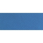 "Canson® Mi-Teintes® 19"" x 25"" Pastel Sheet Pack Royal Blue: Blue, Sheet, 19"" x 25"", Rough, (model C100511264), price per sheet"