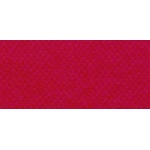 "Canson® Mi-Teintes® 19"" x 25"" Pastel Sheet Pack Bordeaux: Red/Pink, Sheet, 19"" x 25"", Rough, (model C100511266), price per sheet"