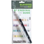Tombow® Blending Kit: Colorless, Spray Bottle, Water-Based, .8 ml, (model 56180), price per set