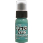 Ranger Tim Holtz Distress Paint: Evergreen Bough
