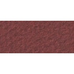 "Canson® Mi-Teintes® 16"" x 20"" Art Board Burgundy: Red/Pink, Sheet, 16"" x 20"""