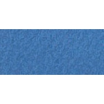 "Canson® Mi-Teintes® 16"" x 20"" Art Board Royal Blue: Blue, Sheet, 16"" x 20"""