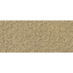 "Canson® Mi-Teintes® 16"" x 20"" Art Board Sand: Brown, Sheet, 16"" x 20"""