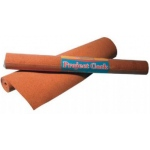 "Midwest 1 1/16"" x 24"" x 48"" Cork Roll: 24""l x 48""w x 1 1/16""h, Cork Board, (model MW3045), price per roll"