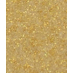 Akua Intaglio™ Printmaking Ink 8oz Metallic Gold: Metallic, Jar, Water-Based, 8 oz, (model IIMG), price per each