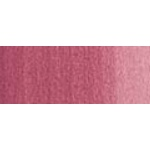 Winsor & Newton™ Artists' Watercolor 14ml Potters Pink: Red/Pink, Tube, 14 ml, Watercolor, (model 0105537), price per tube