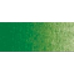 Winsor & Newton™ Cotman™ Watercolor 8ml Hooker's Green Light: Green, Tube, 8 ml, Watercolor, (model 0303314), price per tube
