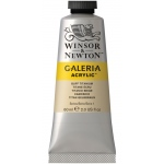 Winsor & Newton™ Galeria™ Acrylic Color 60ml Buff Titanium: Metallic, Tube, 60 ml, Acrylic