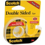 Scotch Double-Stick Tape 450""