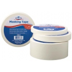 "Alvin® General Purpose Masking Tape 1/2"": Masking Fluid, 1/2"""