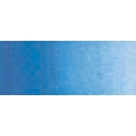 Winsor & Newton™ Winton Oil Color 37ml French Ultramarine: Blue, Tube, 37 ml, Oil, (model 1414263), price per tube