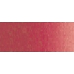 Winsor & Newton™ Winton Oil Color 200ml Permanent Alizarin Crimson: Red/Pink, Tube, 200 ml, Oil