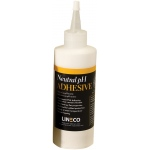 Lineco® Neutral pH Liquid Adhesive: Bottle, 8 oz