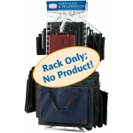 Prestige Triangular Wire Rack