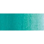 Winsor & Newton™ Artists' Watercolor 14ml Cobalt Turquoise: Blue, Tube, 14 ml, Watercolor