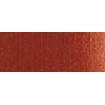 Winsor & Newton™ Artists' Watercolor 14ml Indian Red: Red/Pink, Tube, 14 ml, Watercolor, (model 0105317), price per tube