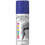 Snazaroo™ Yellow Temporary Hair Color Spray: Yellow, Can, 133 ml, Hair Color, (model 1195004), price per each