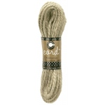 Canvas Corp Hemp Rope: Grey