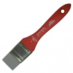 Colour Shaper® Silicone Brush Wide Decorator 1: Silicone