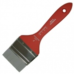 Colour Shaper® Silicone Brush Wide Decorator 2: Silicone, (model 22320), price per each