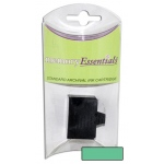 Clearsnap Memory Essentials Ink Cartridge: Emerald