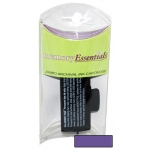 Clearsnap Memory Essentials Jumbo Cartridge: Amethyst