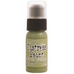 Ranger Tim Holtz Distress Paint: Shabby Shutters