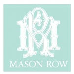 Mason Row Cool Mint Pad
