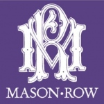 Mason Row Purple Rain Pad