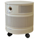 AllerAir 5000 D Vocarb Air Purifier