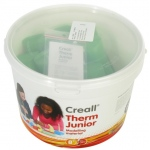 American Educational Creall Therm: 2000 g, 02 Green