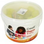 American Educational Creall Therm: 2000 g, 04 Yellow