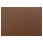 "American Educational ABIG Linoleum 0.13"" Thick: 4.15"" x 5.85"""