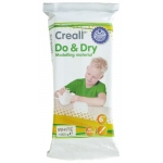 American Educational Creall-Do&Dry Regular 1000g / 500g