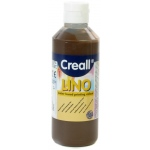 American Educational Creall-Lino: 250 ml, 08 Brown