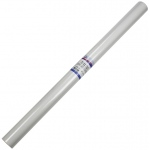 "Alvin® Heavy-Duty Tracing Paper 36"" Roll: White/Ivory, Roll, 36"" x 5 yd, Tracing, (model 1450-3), price per roll"