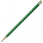 Kimberly® Drawing Pencil 7B: 7B, Pencil, Drawing, (model 525G-7B), price per dozen (12-pack)