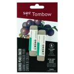 Tombow Colored Pencil Erasers