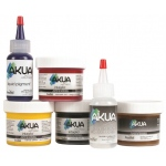Akua Starter Set: Kit, (model 8209), price per set